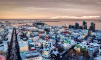 Islandia nie chce turystów