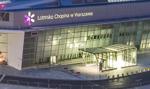 Lotnisko Chopina liczy na ponad 15,5 mln pasażerów w tym roku