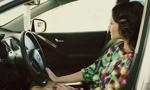 Pożyczka pod zastaw samochodu - na czym polega?