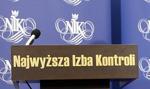Prokuratura chce postawić zarzuty szefowi NIK i posłowi Buremu