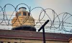 Aktywizacja zawodowa więźniów do poprawki. Kontrola NIK