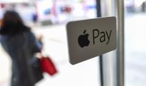 Komisja Europejska: Apple musi zwrócić 13 mld euro podatku