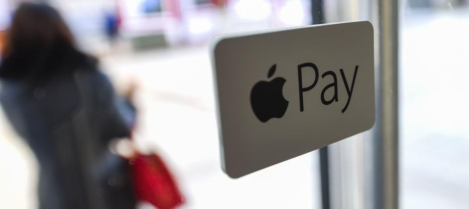 Apple Pay - jak działa i jak wygląda w Polsce?