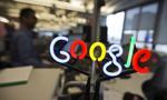 """Google zmieni procedury po """"wewnętrznej rewolcie"""""""