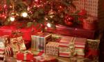 Podatek PIT od prezentów bożonarodzeniowych dla pracowników