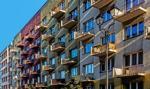 Utrzymanie mieszkania kosztuje już ponad 550 złotych miesięcznie