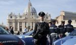 Paralizatory na wyposażeniu włoskiej policji i karabinierów