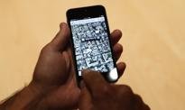Mapy Google na telefonach ułatwią wyszukiwanie miejsc i podróże