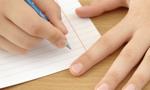 Podpisałam umowę-zlecenie z karą umowną. Co mam teraz zrobić?