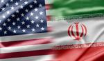 USA wprowadziły kolejne sankcje przeciwko irańskiemu reżimowi