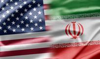USA przeprowadziły cyberataki na systemy rakietowe Iranu