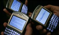 BlackBerry rezygnuje z produkcji smartfonów