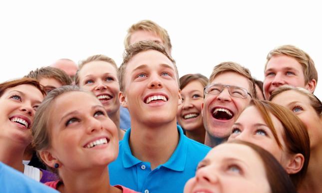 Konto dla młodych - które konto dla młodzieży wybrać?