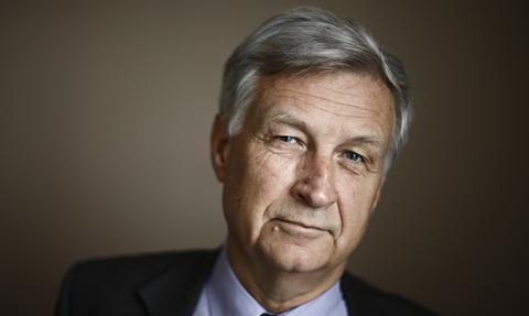 Kuczyński: Moje zdanie jest bliskie zdaniu Stiglitza. Bitcoin powinien być zakazany