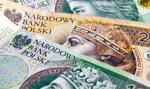 Portfel zamówień grupy ZUE ma wartość ok. 1,18 mld zł