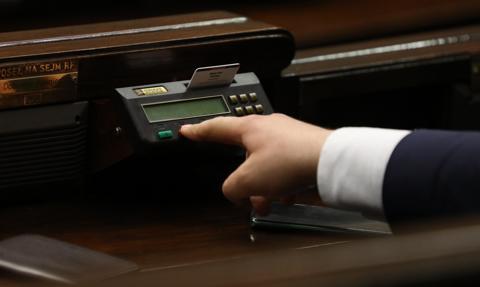Zmiany ws. pracowników delegowanych. Sejm przyjął przepisy