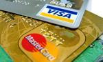 Te rosyjskie restauracje nie przyjmują kart Visa i Mastercard