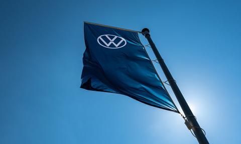 Polska na radarze Volkswagena. Koncern szuka miejsca na fabrykę akumulatorów