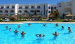 Władze Tunezji: spadek o prawie połowę liczby gości z Europy