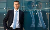 Morawiecki: Zbudujemy silną markę Polska SA