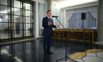 Grodzki: Zajmiemy się ustawą ws. wyborów z najwyższą starannością