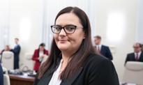 Jarosińska-Jedynak: Oddajemy Polakom ich pieniądze