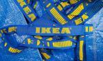 Pracownik sieci IKEA zwolniony po słowach o LGBT. Akt oskarżenia wobec kierowniczki