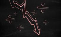 Niska inflacja wywołała temat obniżek stóp procentowych