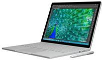 Pierwszy laptop Microsoftu. Pogromca MacBooka?