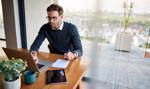 Banki kuszą przedsiębiorców bonusami pieniężnymi za aktywności na koncie firmowym