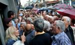 Grecja otwiera banki
