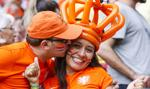 PMI: Holandia liderem, w Europie lepiej niż w Azji