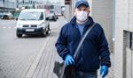 38 pracowników Poczty Polskiej zarażonych koronawirusem
