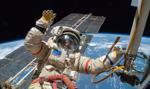 Rosja nie będzie wozić amerykańskich astronautów na MSK