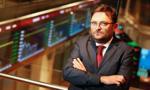 Tamborski: Kampania wyborcza zmniejszyła kapitalizację rynku o 60 mld zł