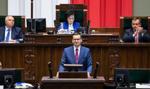 Majątki rodzin polityków będą jawne. Gorąca dyskusja w Sejmie