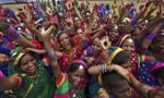 """Indie najszybciej rosnącą """"cegłą"""""""