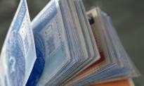 Najtańszy kredyt gotówkowy na 20 000 zł na 4 lata bez ubezpieczenia