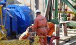 KNF: wykluczenie akcji Petrolinvest SA zawieszone do uprawomocnienia się wyroku