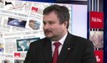 Prezes UOKiK: Nieprawidłowości w maskach antysmogowych i czujnikach czadu
