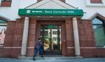 KNF zaleca BZ WBK dodatkowy bufor dla kredytów hipot. na poziomie 0,62 pkt proc.