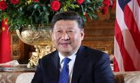 Kolejny sukces Chin na kredyt, którego Pekin nie zamierza spłacić
