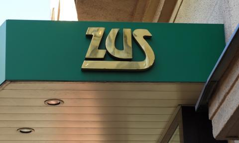 Znamy wysokość składek ZUS na 2022 r.