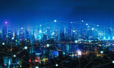 W Chinach powstała największa kwantowa sieć komunikacyjna