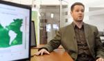 Wrocławscy naukowcy opracowali system ostrzegania przed powodziami