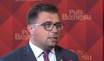 Prezes Tauronu: Nie ma szans na wyeliminowanie energii wytwarzanej z węgla