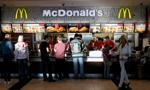 Minister Zdrowia chce zakazać wycieczek szkolnych do McDonald's
