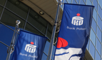 PKO BP złożył wniosek o upadłość Prokomu, spółka liczy na jego wycofanie