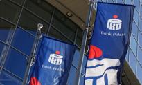 PKO BP obniża marże na przekór konkurencji