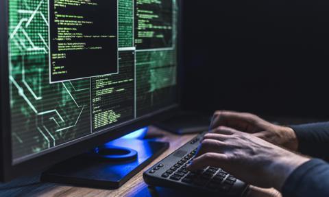 Cyberprzestępcy z Rosji odpowiedzialni za atak na Colonial Pipeline